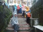 Bali #4