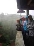 Bali #1