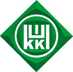 UKKI logo