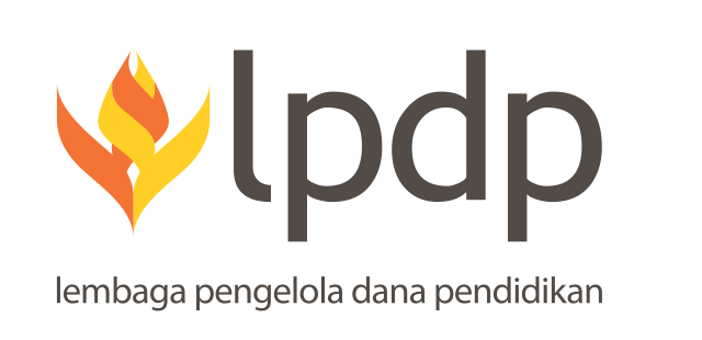 ministries-logo-e1449971841214